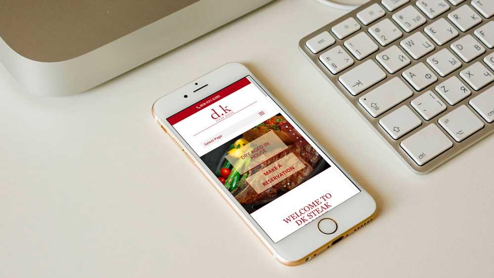 DK-Steakhouse-Phone-Mockup