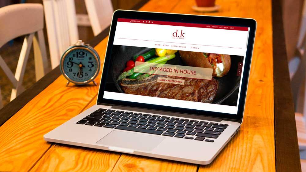 Dk-Steakhouse-Mac-Mockup